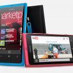 Nokia-Lumia-800-Marketplace