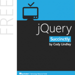 jquery_succinctly_download